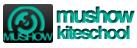 mushow kiteschool