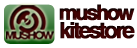 mushow kitestore