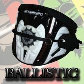Slingshot Ballistic