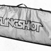 Slingshot Twin Tip Board Sleeve 147