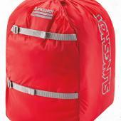 Slingshot Compresion Bag