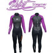 Gaastra Velvet 13 Steamer Women D/L