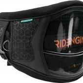 RIDE ENGINE ELITE