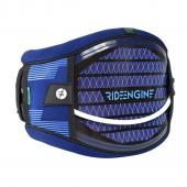 Ride Engine -  Prime Deep Sea Harness