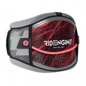 Ride Engine - Elite Carbon Infrared 2019