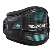 RiDE ENGINE - Elite Carbon 12k 2018