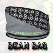 Bean Bag křeslo