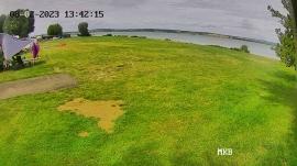 Webcam mushow kitebeach