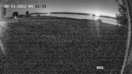 Webcam mushow kitebeach