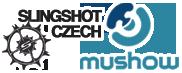 slingshot czech & mushow.cz