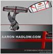 Aaron Hadlow - FLEXIFOIL