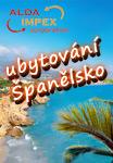 KITEBOARDING MAR MENOR SPAIN - Ubytování