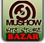 MUSHOW KITESTORE BAZAR
