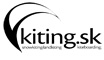 SK snowkiting, kiteboarding a landkiting portal