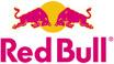 Red Bull -- http://www.redbull.cz