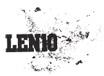 Ruben Len10 - SLINGSHOT