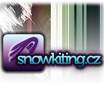 czech snowkiting portal