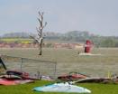 SZ wind - MKB 9.4.2014
