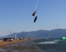 Mushow Trip to Greece 2014 - boom! team session