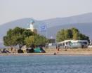 TRIP TO GREECE 2015 - Faros No.2