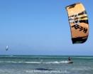 Belize - test novýho RPM 2013