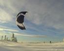IKON SNOWKITES - AKCE