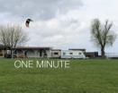 ONE MINUTE - MKB