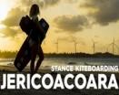 JERICOACOARA - video