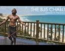 The Blind Judge 5 Challenge Episode IV: The End?