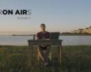 AARON AIR - Episode 3