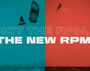 NOT the RPM, the NEW RPM!