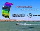 HURGHADA KITE TRIP - new Mushow video