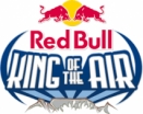 Redbull King of The Air 2019