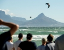 Redbull King of The Air 2019 - Day One