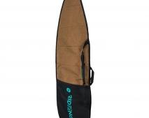 SURF SUIT CLASSIC