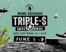 Triple-S Invitational 2019 - Trailer