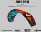 Slingshot RPM 2019 - 30% mínus!