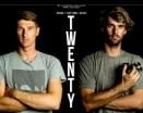 Aaron Hadlow - TWENTY