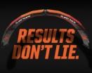 2020 SLINGSHOT RPM V12 online