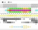 Předvánoční kiteboarding na MKB?