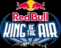 RedBull King Of The Air 2020