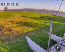 Webcam na MKB online