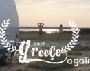 BACK TO THE GREECE AGAIN!!