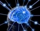 Rezonance - jsme elektromagnetické bytosti