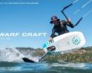 SLINGSHOT DWARF CRAFT 2Q21