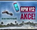 RPM V12 2Q2Q - AKCE