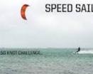SAM LIGHT - 92km/h jen tak :-)