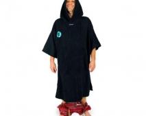 Jedi Robe - beach poncho je super
