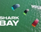 RPX FREESTYLE - SHARK BAY