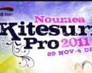 PKRA Noumea live